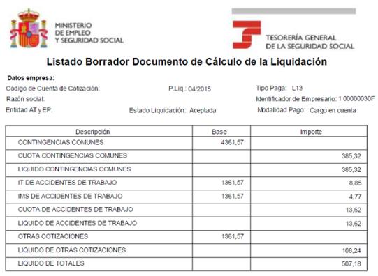 calculo_liquidacion