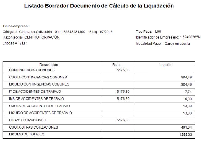 listado_borrador_documento