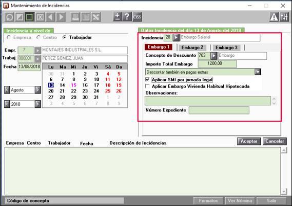 calculo_embargo
