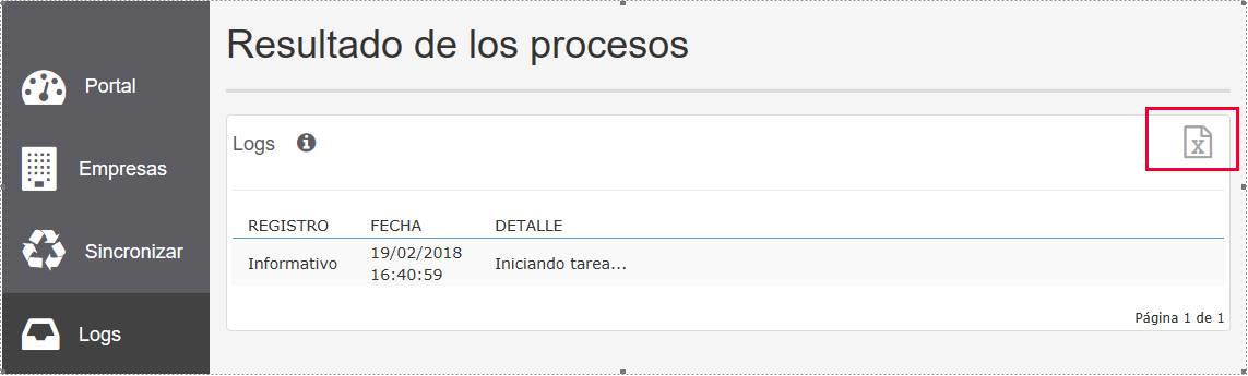 resultado_de_procesos_excel
