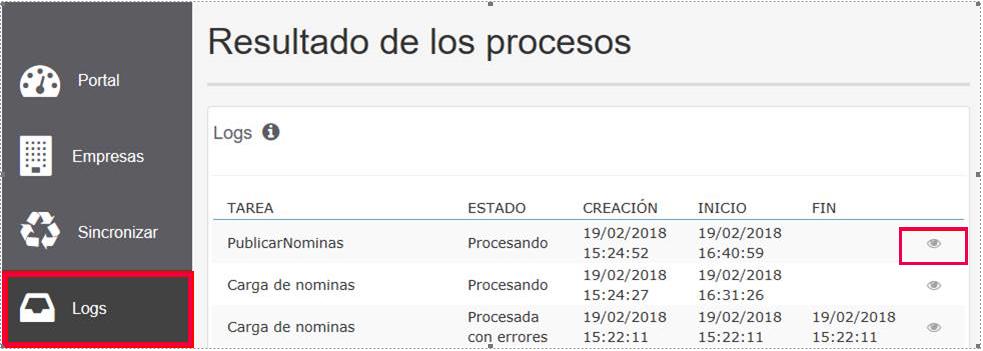 resultado_procesos2