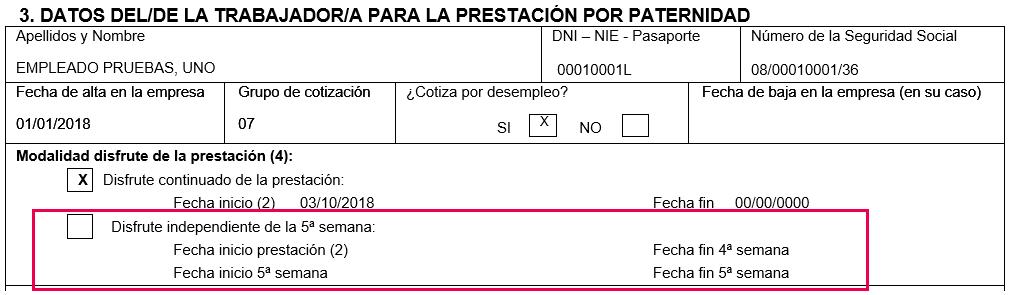 certificado_paternidad_52703