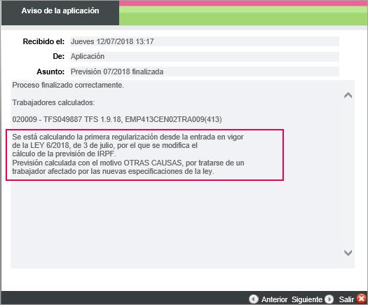 aviso_aplicacion