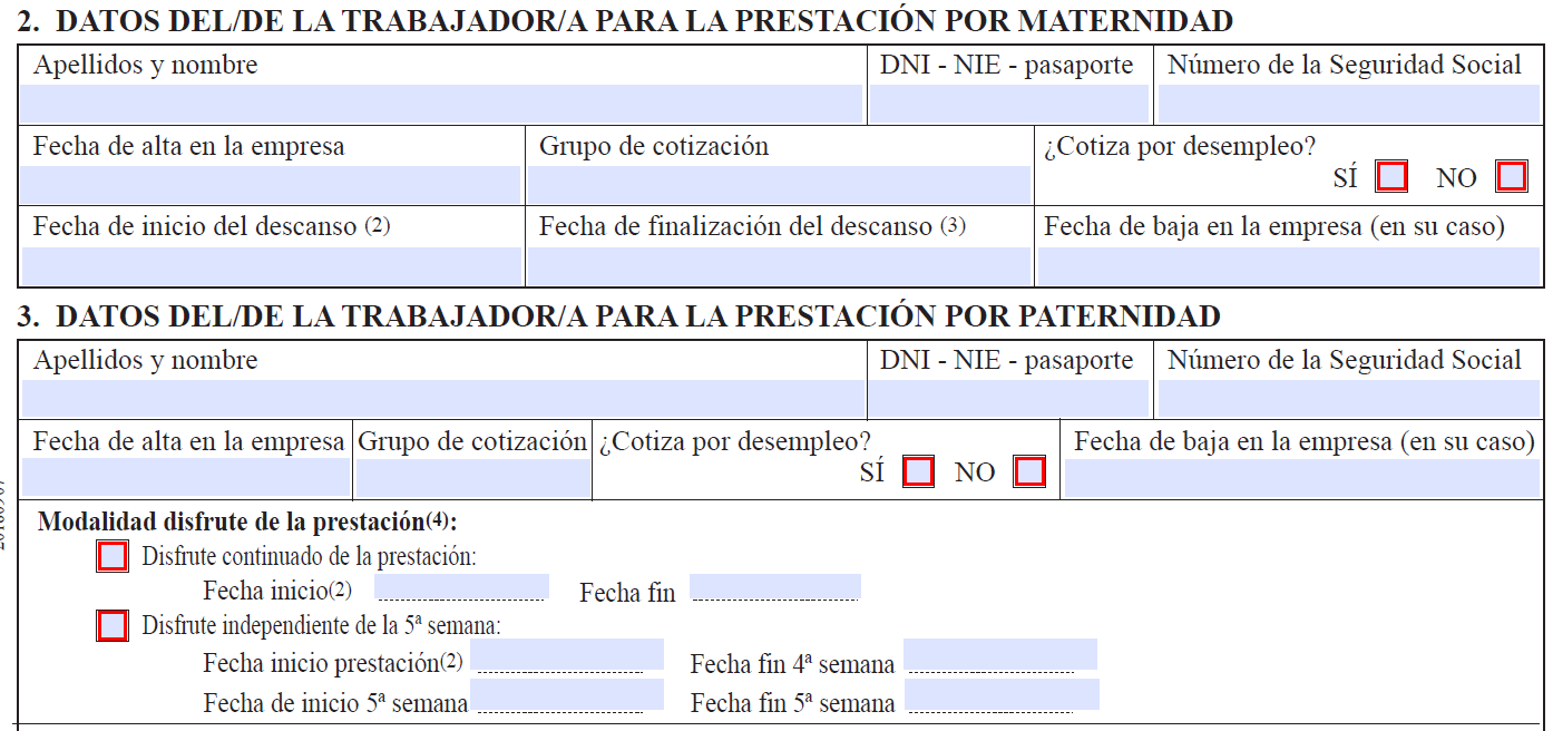maternidad_paternidad_desglosado