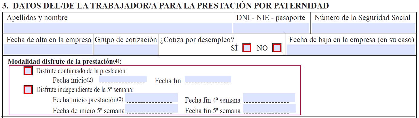 fechas_paternidad_certificado_empresa