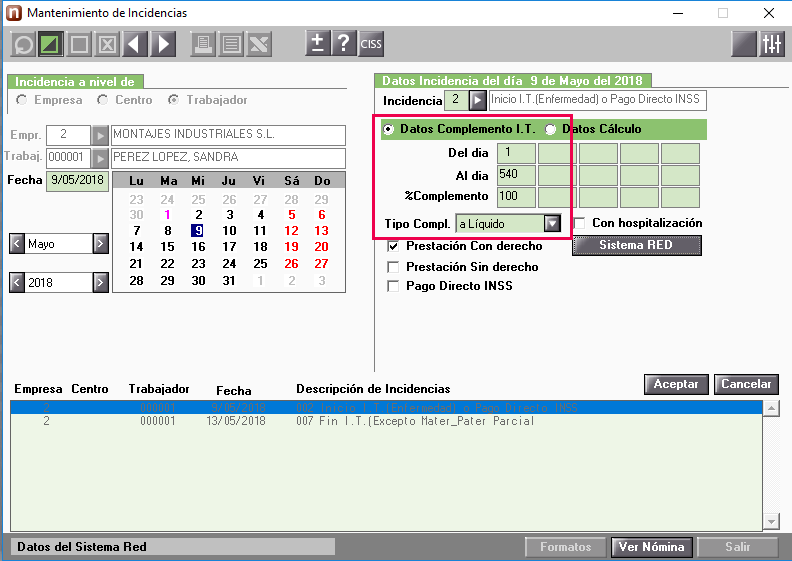 datos_complemento_it