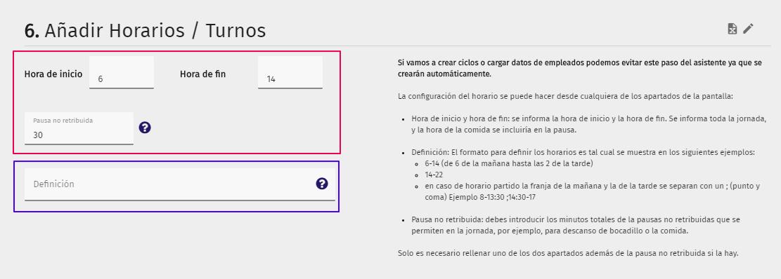 configurar_turnos