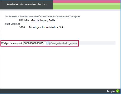 anotacion_convenio_colectivox