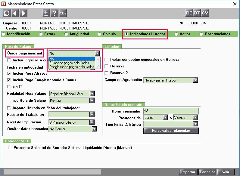 indicadores_listados