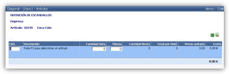 definicion_escandallosx