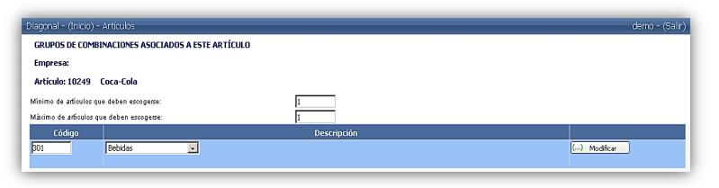 grupos_de_combinacionesx