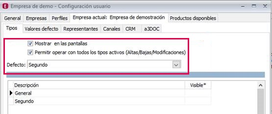 configuracion_seguridad