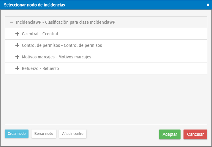 incidencias_insertables