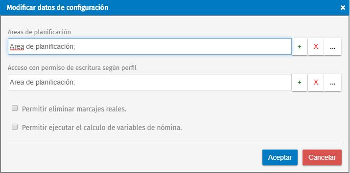 modificar_datos_configuracion