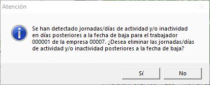 eliminacion_jornadas_a3nom