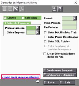 2018_10_30_13_34_37_Generador_de_Informes_Analíticos