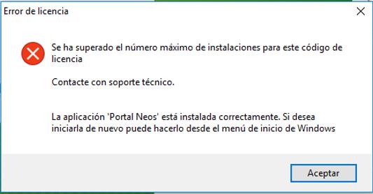 error_licencia