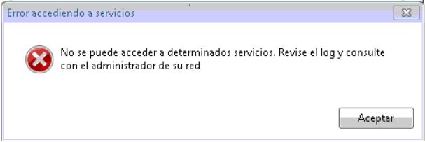 error_accediendo_serviciosx