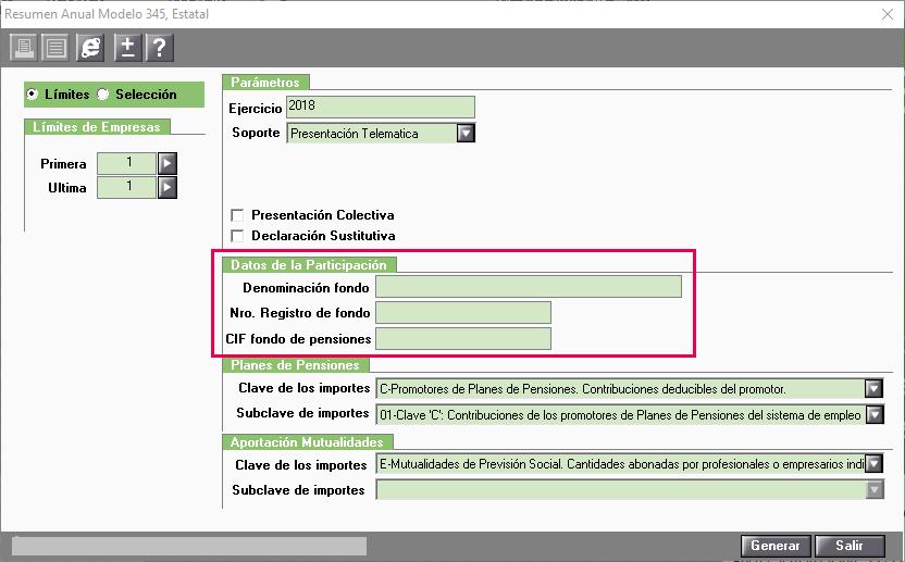 datos_participacion