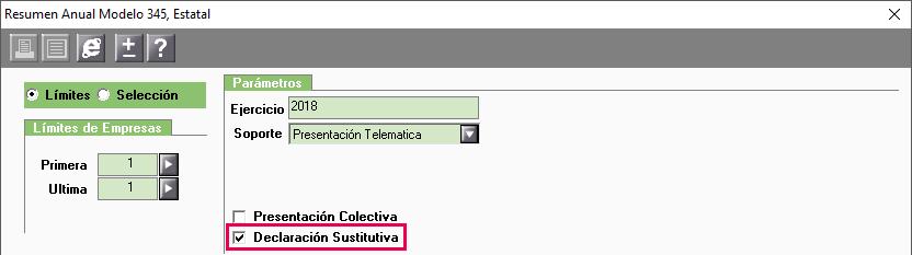 declaracion_sustitutiva_a3nom