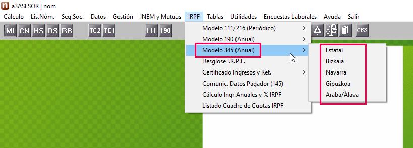 pantalla_principal_modelo345