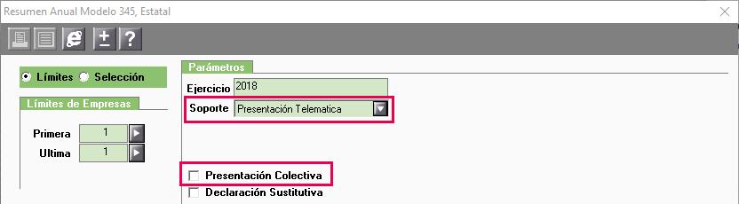 presentacion_345