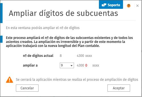 ampliar_digitos_subcuentasx
