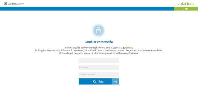 cambio_contrasena