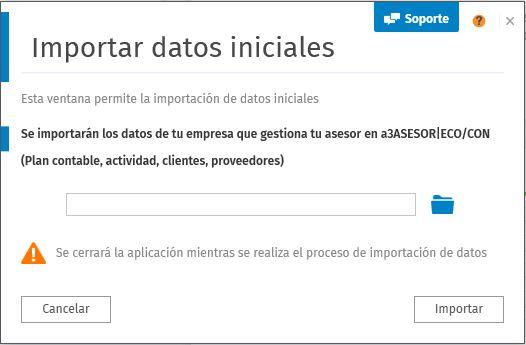 importar_datos_inicialesx