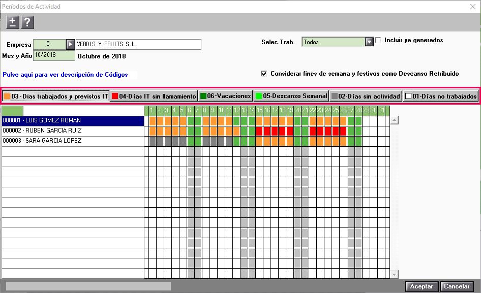 periodos_actividad_fijos_discontinuos