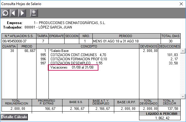 hoja_salario_vacacionesx