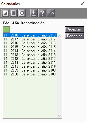 tabla_calendarios