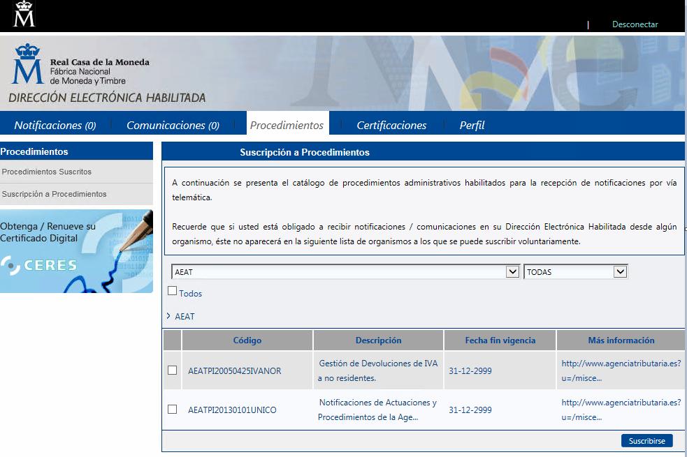 direccion_electronica_procedimientos