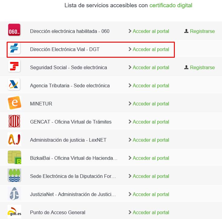 lista_servicios_accesiblesx