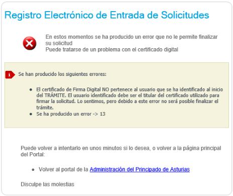 registro_electronico
