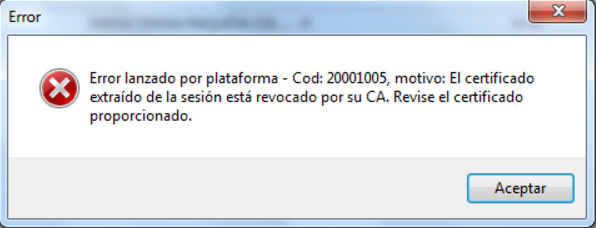 error_lanzado_plataforma