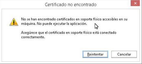 certificado_no_encontrado
