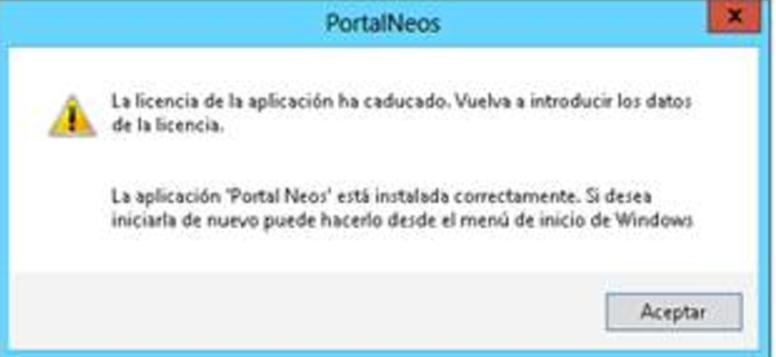 licencia_caducada