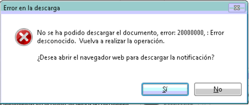 error_en_la_descarga