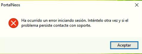 ha_ocurrido_error