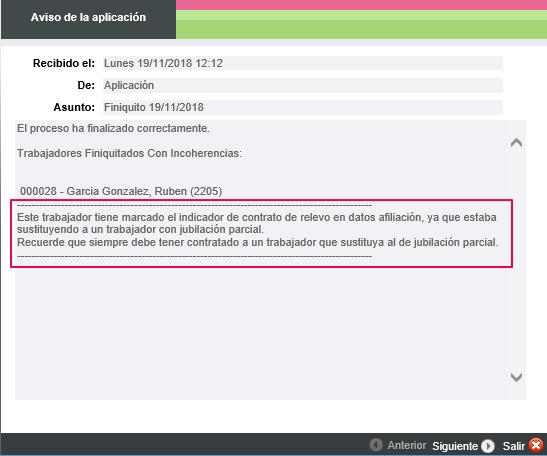 aviso_ct_relevo