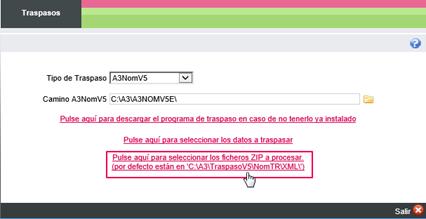 traspaso3
