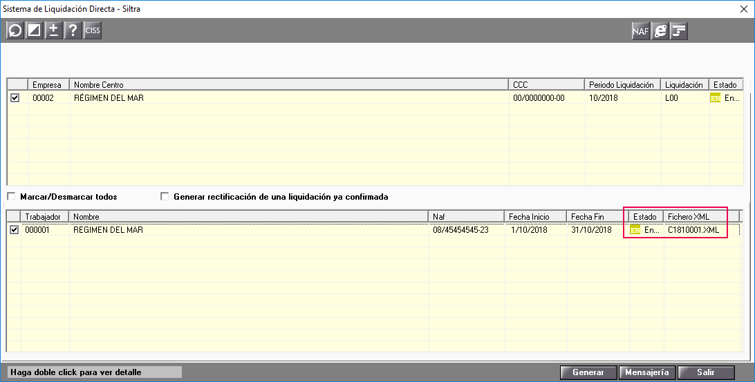 sistema_liquidacion_directa_siltrax