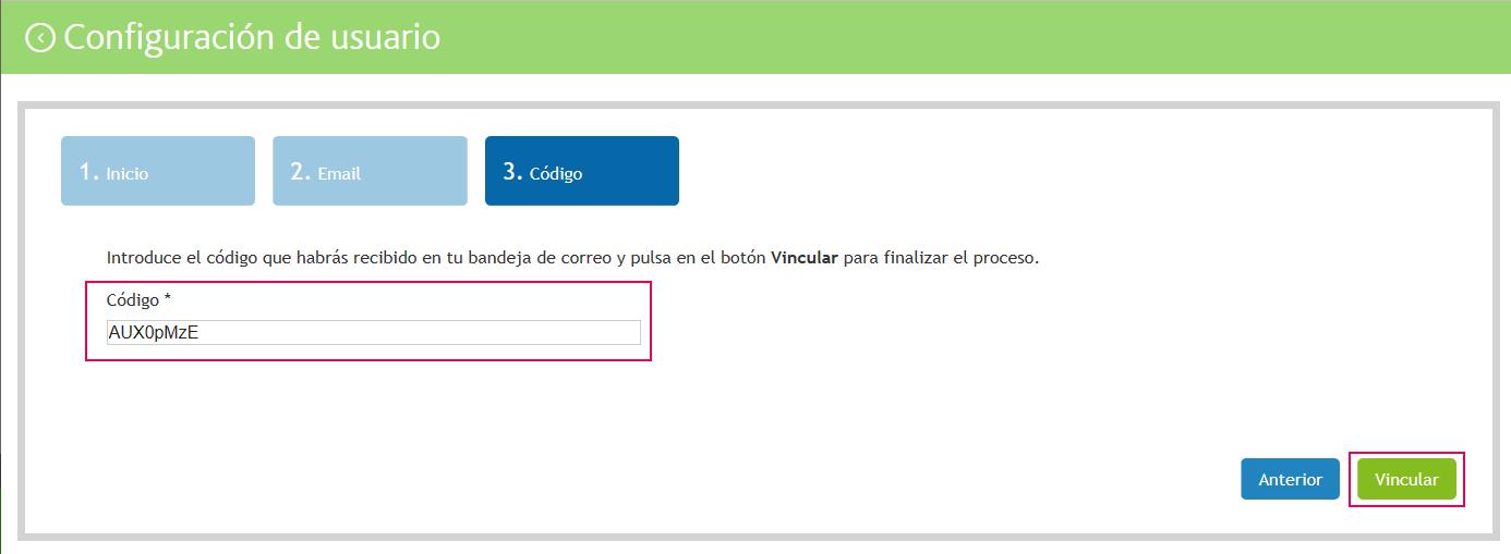asesor_codigo_correo_electronicox
