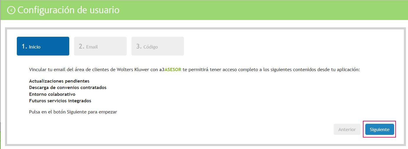 asesor_configuracion_inicio