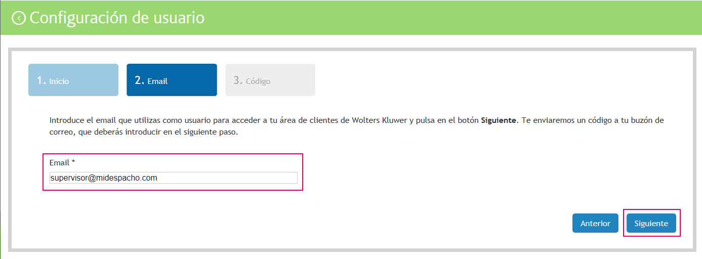 asesor_emailx
