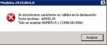 a3erp_mensaje_modelo_303