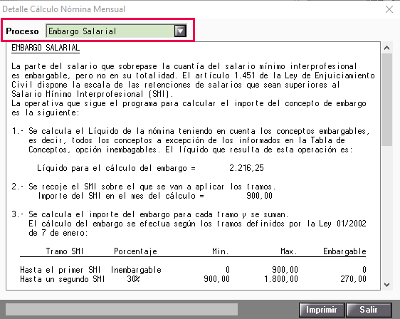 detalle_calculo_nomina
