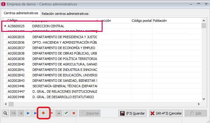 a3erp_centros_administrativosx