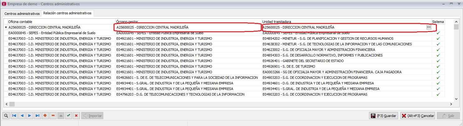 a3erp_relacion_centros_administrativos2